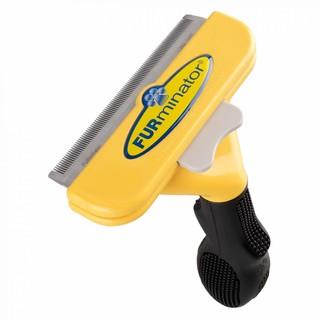 Furminator Deshedding Tool for Large Dogs