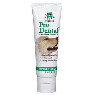 Top Performance Pro Dental Dental Gel