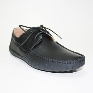 Mendrez Amir Formal Shoes