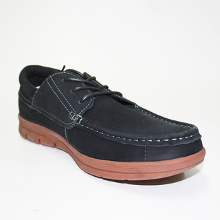 Mendrez Aram Formal Shoes