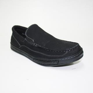 Mendrez Joselle Formal Shoes