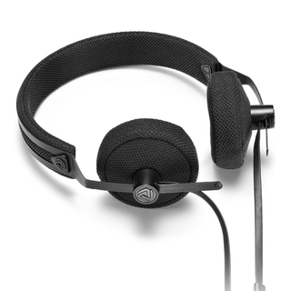 Coloud The No. 8 On-Ear Headphone