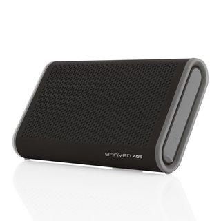 Braven 405 Bluetooth Speaker