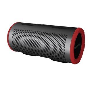 Braven Stryde 360 Degree Sound Waterproof Bluetooth Speaker
