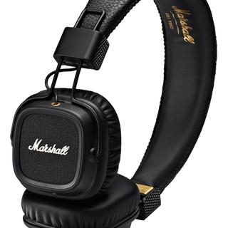 Marshall Major II Over-the-Head Headphones