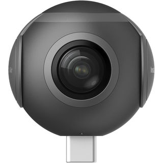 Insta360 Air 360° 3K VR Camera for Android (Type C)