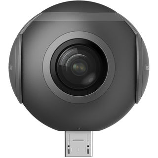 Insta360 Air Camera for Android (Micro-USB)