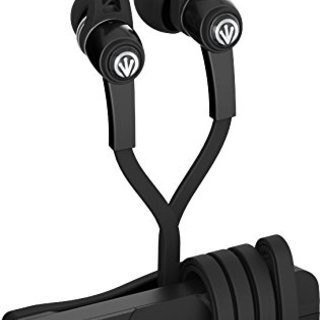 iFrogz Summit Wireless Bluetooth Headphones