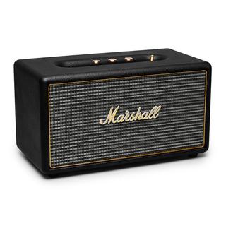 Marshall Speaker Stanmore
