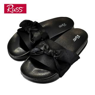 Russ Ladies Slides - SLG33009T7
