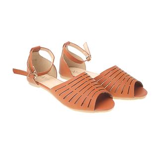 Tammy Flat Sandals