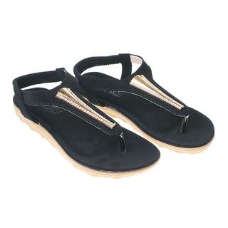 Tarina Flat Sandals