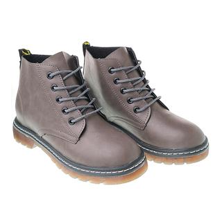 Jacynda Boots Combat