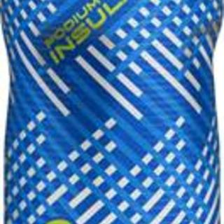 CAMELBAK PODIUM BIG CHILL WATER BOTTLE 25OZ - CAYMAN