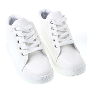 Winsley Sneakers