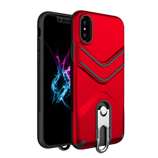 Falcon Case for iPhone