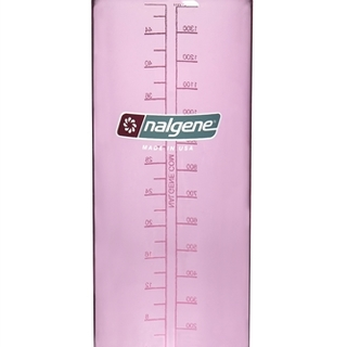 NALGENE WATER BOTTLE 1.5L 2178-1048 COSMMO