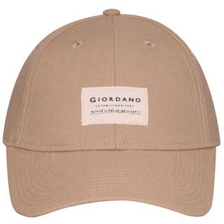 MEN'S LINEN COTTON CAP