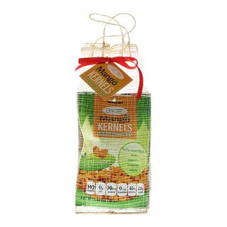 B & C Healthy Snack Mango Kernels in Sinamay Pack 160gms.