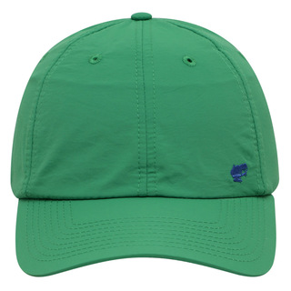 GIORDANO FROG EMBROIDERY CAP