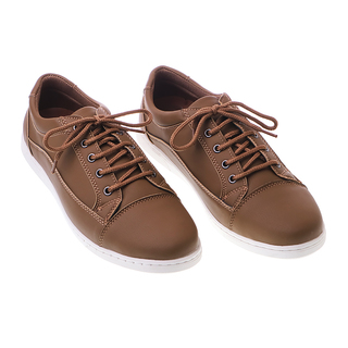 Tadeo Sneakers