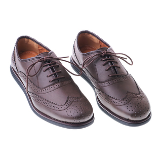 Elbert Oxford
