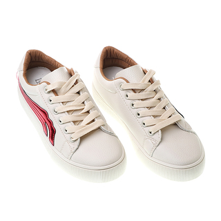Camille Sneakers