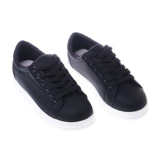 Zari Sneakers