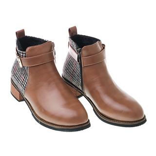 Kezziah Boots