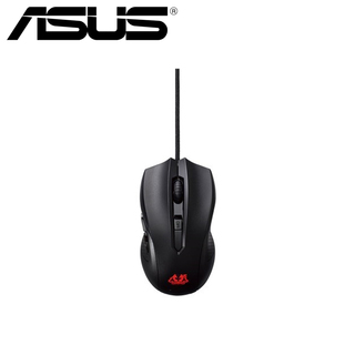 Asus Cerberus Gaming Mouse