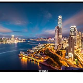 EZY 40D309 LED TV
