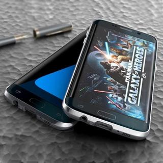 Magneto Hybrid Case for iPhone