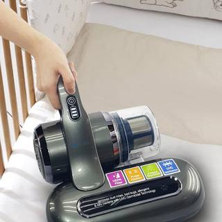 Super Power UV Vacuum