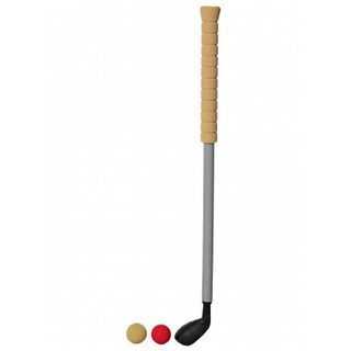 "Safsof 23"" Golf Club #7"