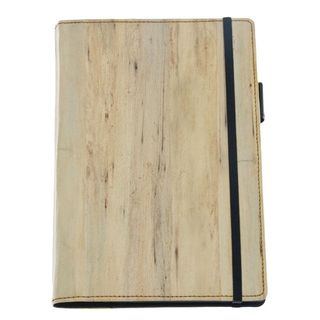 J&L Perseverance Executive Journal (Black)