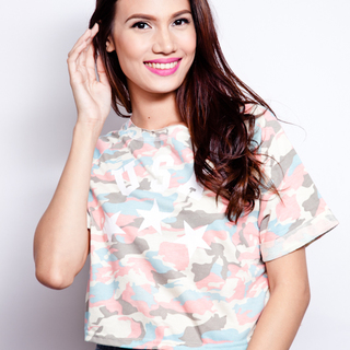 Embellish Tressila Women's Shirt