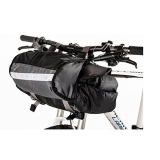 LARGA HANDLEBAR PACK
