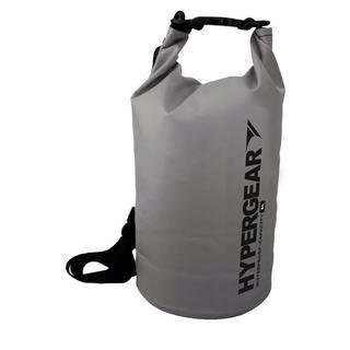 Hypergear 5L dry bags
