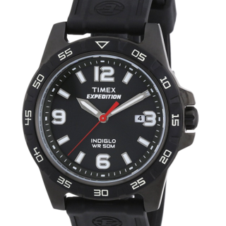 Timex Men's Expedition Rugged Watch (T49882)