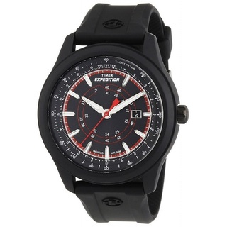Timex Men's Expedition Camper Watch (T49920)