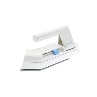 Philips Dry Iron HD1301