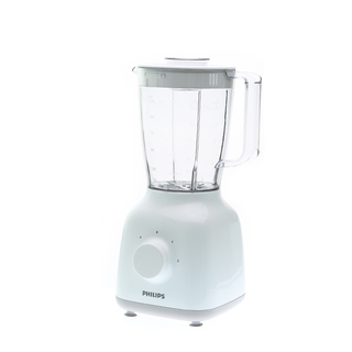 Philips Blender HR2108