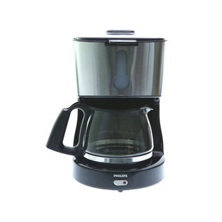 Philips Coffeemaker HD7458