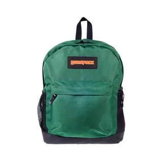 DURAPACK CAMPUS HERO BACKPACK (EMERLAD GREEN)