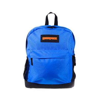 DURAPACK CAMPUS HERO BACKPACK (BLUE)