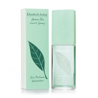 Elizabeth Arden Green Tea 100 ml