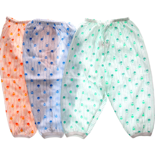 Milky Way Pajama 2 Bugs Set of 3