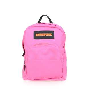 DURAPACK MINI HERO BACKPACK (PINK)