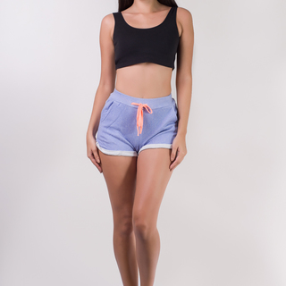 Embellish Women's  Paloma  Short
