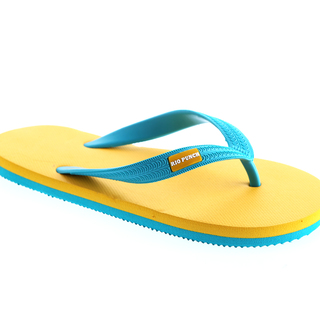 Hotflopz RIOPUNCH 2 TONE Women's (MUST/TRQ)